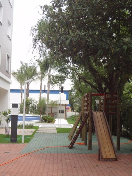 Supreme - Apto 2 Dorm, Santana, Porto Alegre (80663) - Foto 20