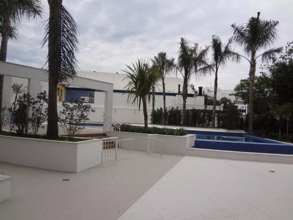 Supreme - Apto 2 Dorm, Santana, Porto Alegre (80663) - Foto 12