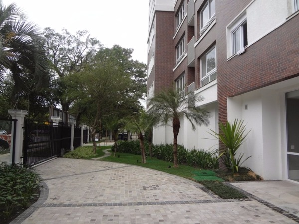 Supreme - Apto 2 Dorm, Santana, Porto Alegre (80663) - Foto 21