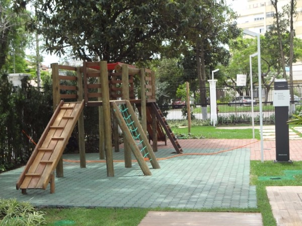 Supreme - Apto 2 Dorm, Santana, Porto Alegre (80663) - Foto 14