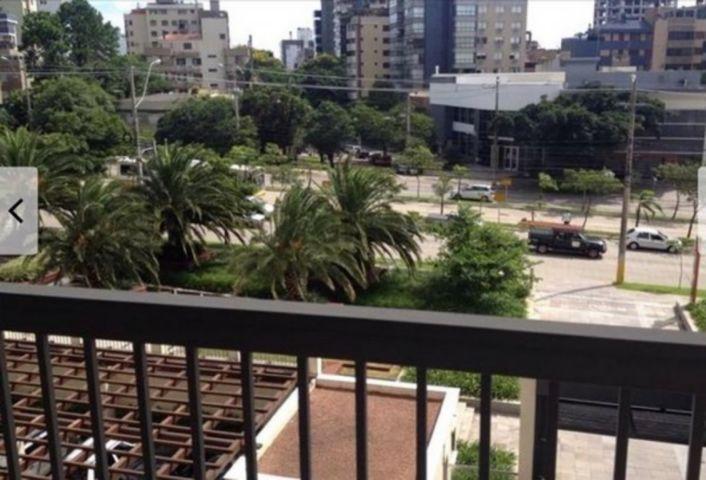 Urban Concept - Apto 2 Dorm, Três Figueiras, Porto Alegre (80683) - Foto 3