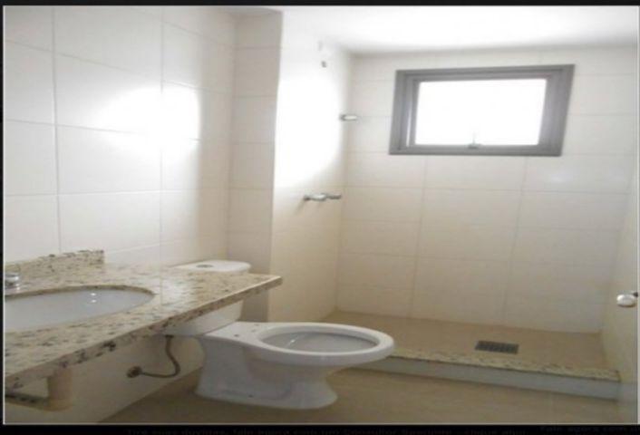 Urban Concept - Apto 2 Dorm, Três Figueiras, Porto Alegre (80683) - Foto 8