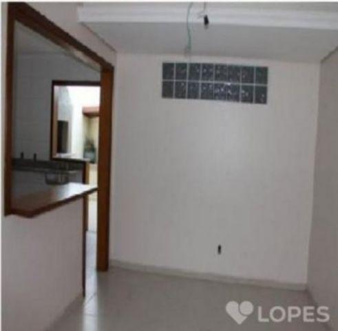 Casa 3 Dorm, Vila Assunção, Porto Alegre (80700) - Foto 11