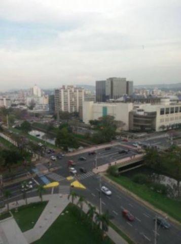 Trend City - Sala, Praia de Belas, Porto Alegre (80701) - Foto 12