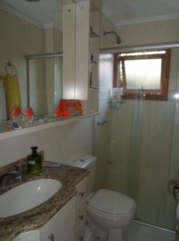 Condominio Horizontal Green Village - Casa 3 Dorm, Ipanema (80708) - Foto 17