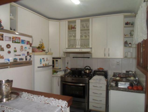 Condominio Horizontal Green Village - Casa 3 Dorm, Ipanema (80708) - Foto 20
