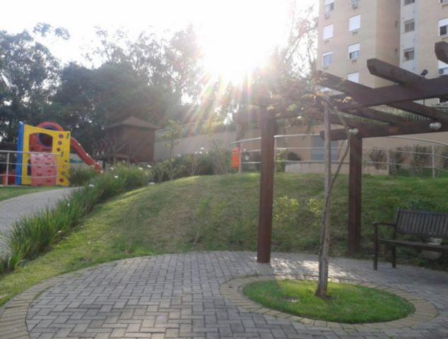Arboretto Green Life - Apto 2 Dorm, Jardim Carvalho, Porto Alegre - Foto 10