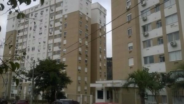 Arboretto Green Life - Apto 2 Dorm, Jardim Carvalho, Porto Alegre - Foto 19