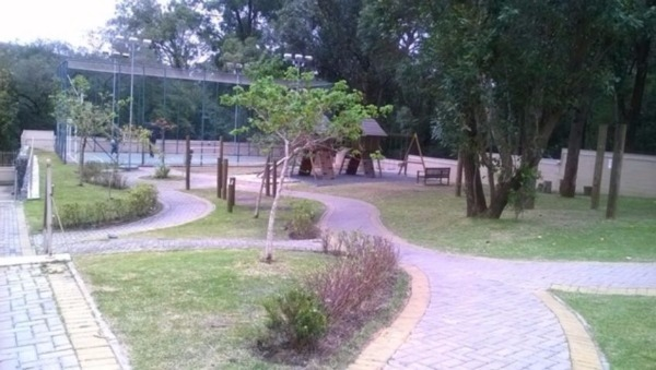 Arboretto Green Life - Apto 2 Dorm, Jardim Carvalho, Porto Alegre - Foto 20
