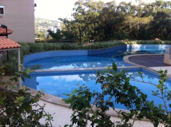 Arboretto Green Life - Apto 2 Dorm, Jardim Carvalho, Porto Alegre - Foto 27