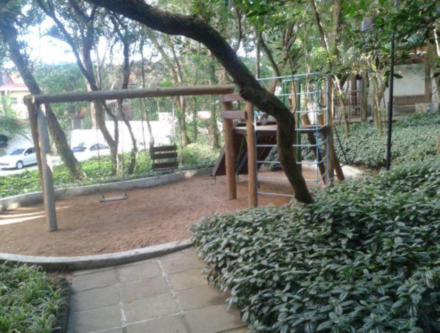 Canto dos Pássaros. - Apto 3 Dorm, Protásio Alves, Porto Alegre - Foto 21
