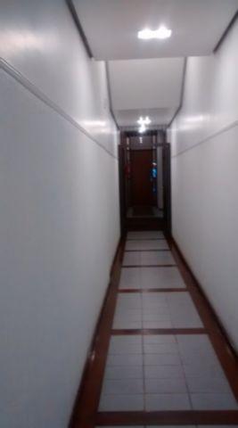 Apto 2 Dorm, Independência, Porto Alegre (80732)