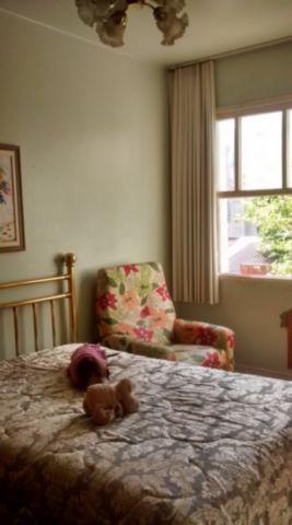 Apto 2 Dorm, Independência, Porto Alegre (80732) - Foto 14