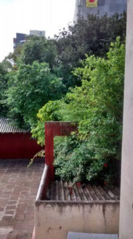 Apto 2 Dorm, Independência, Porto Alegre (80732) - Foto 18
