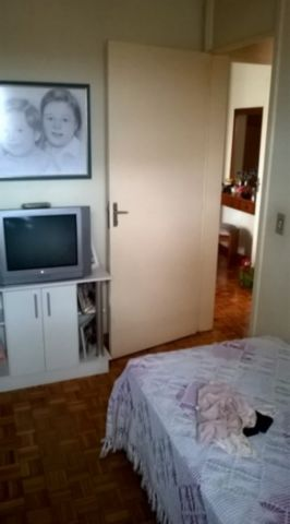 Apto 3 Dorm, Bela Vista, Alvorada (80734) - Foto 11