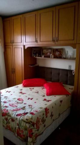 Apto 3 Dorm, Bela Vista, Alvorada (80734) - Foto 12