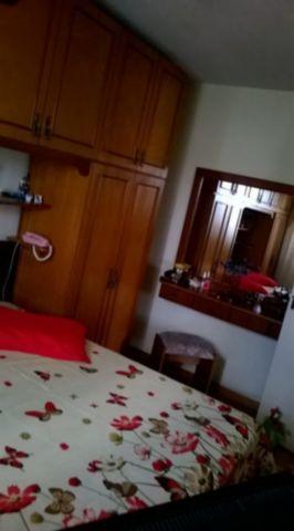 Apto 3 Dorm, Bela Vista, Alvorada (80734) - Foto 14