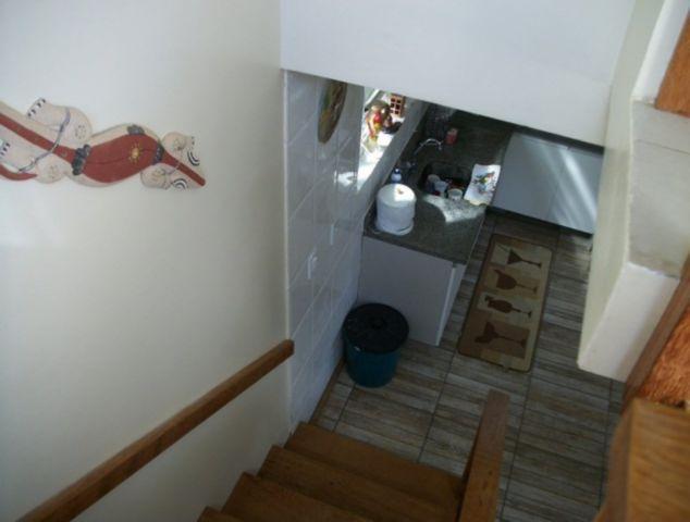 Casa 3 Dorm, Chapéu do Sol, Porto Alegre (80741) - Foto 6