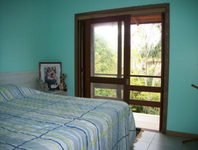 Casa 3 Dorm, Chapéu do Sol, Porto Alegre (80741) - Foto 8