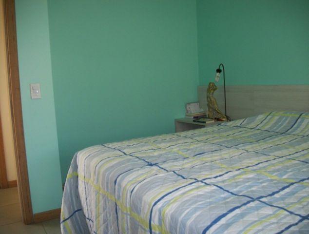 Casa 3 Dorm, Chapéu do Sol, Porto Alegre (80741) - Foto 9