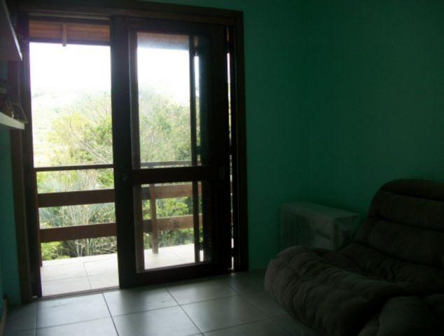 Casa 3 Dorm, Chapéu do Sol, Porto Alegre (80741) - Foto 13