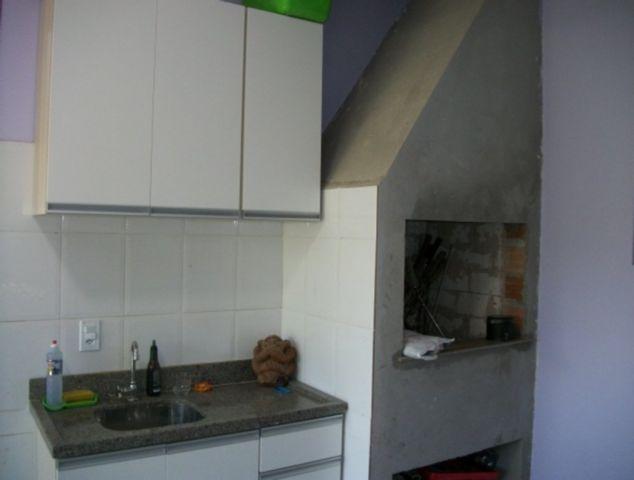 Casa 3 Dorm, Chapéu do Sol, Porto Alegre (80741) - Foto 15