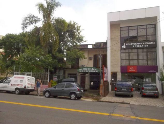 Casa 3 Dorm, Santana, Porto Alegre (80750) - Foto 2
