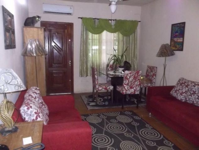 Casa 3 Dorm, Santana, Porto Alegre (80750) - Foto 3