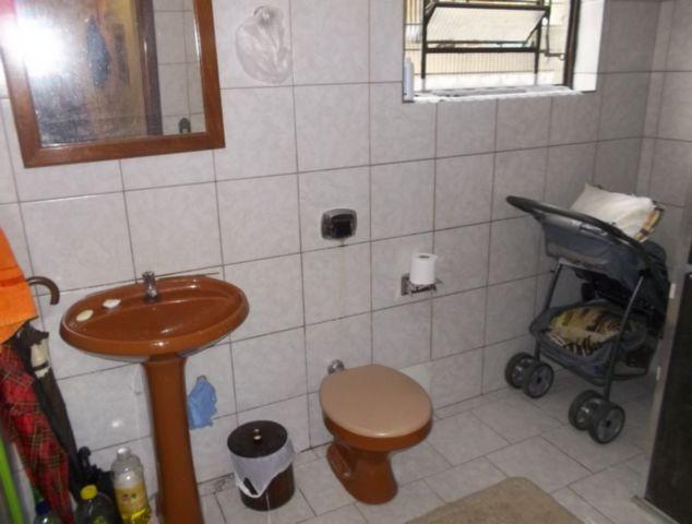 Casa 3 Dorm, Santana, Porto Alegre (80750) - Foto 5