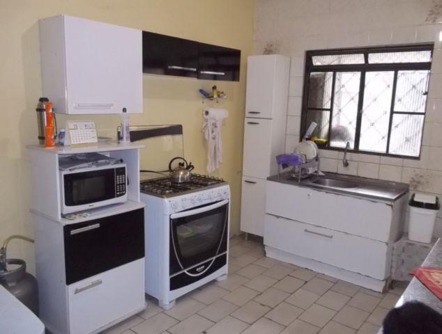Casa 3 Dorm, Santana, Porto Alegre (80750) - Foto 6