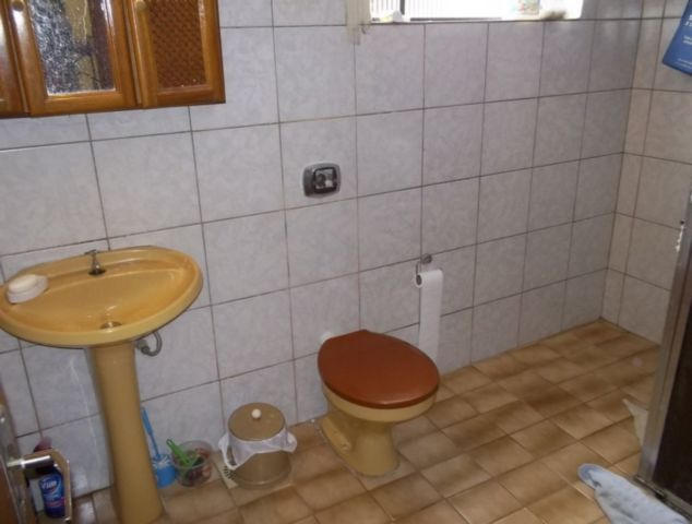 Casa 3 Dorm, Santana, Porto Alegre (80750) - Foto 7