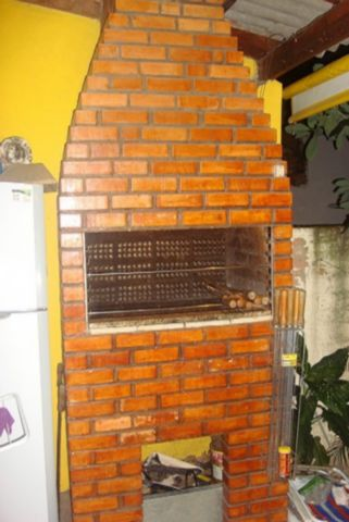 Casa 3 Dorm, Santana, Porto Alegre (80750) - Foto 9