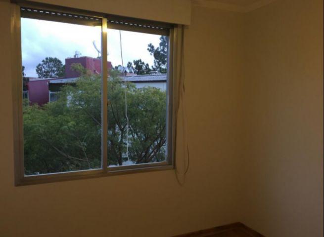 Apto 3 Dorm, Cavalhada, Porto Alegre (80757) - Foto 7
