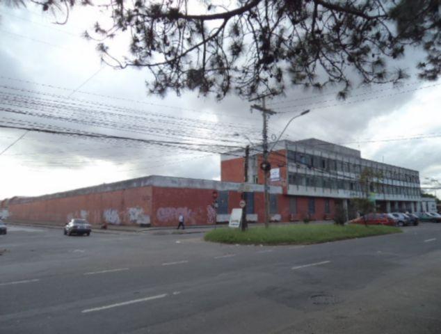 Ducati Imóveis - Sala, Humaitá, Porto Alegre