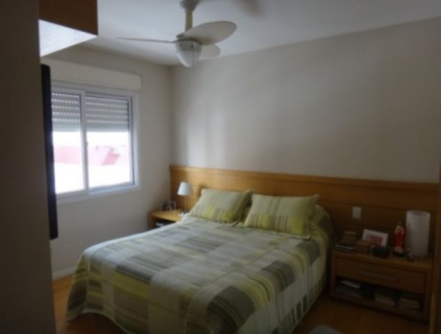 Residencial Villa Fontaine - Apto 3 Dorm, Boa Vista, Porto Alegre - Foto 7