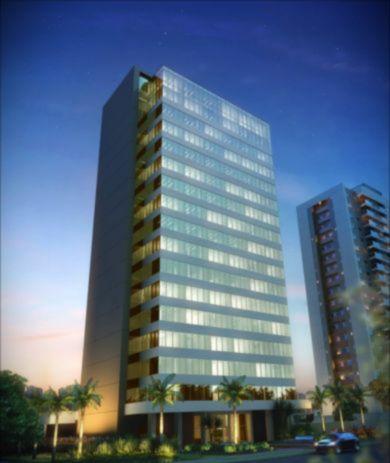 Fiateci Business - Sala, São Geraldo, Porto Alegre (80822)