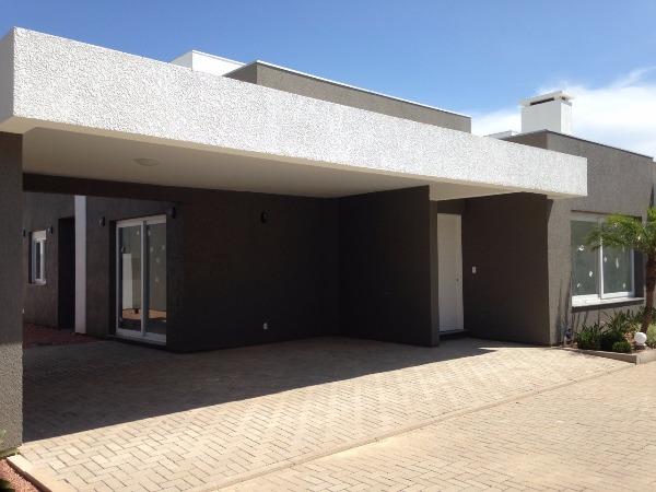 Ducati Imóveis - Casa 3 Dorm, Guarujá (80826) - Foto 14