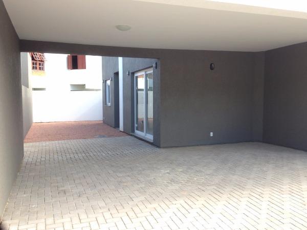 Ducati Imóveis - Casa 3 Dorm, Guarujá (80826) - Foto 9