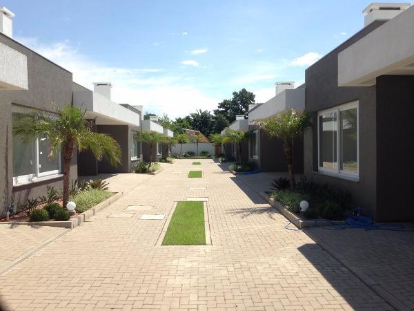 Ducati Imóveis - Casa 3 Dorm, Guarujá (80826) - Foto 12