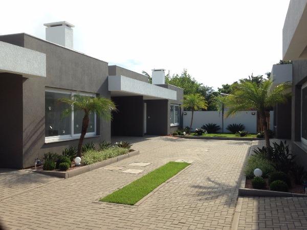 Ducati Imóveis - Casa 3 Dorm, Guarujá (80826) - Foto 17