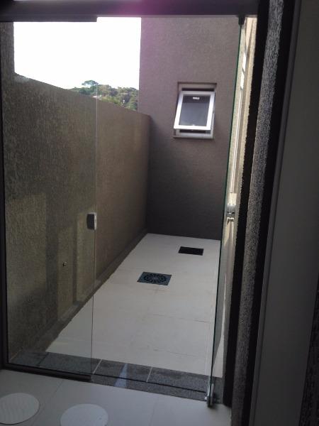 Casa 3 Dorm, Guarujá, Porto Alegre (80835) - Foto 6