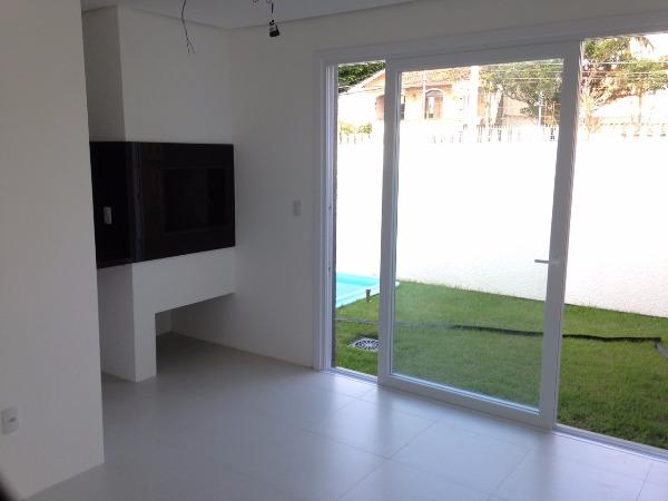 Casa 3 Dorm, Guarujá, Porto Alegre (80837) - Foto 2