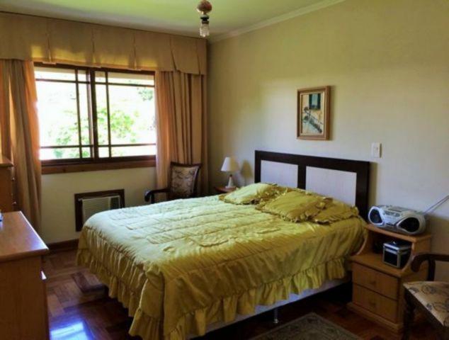 Jardim das Araucárias - Apto 3 Dorm, Menino Deus, Porto Alegre (80838) - Foto 11