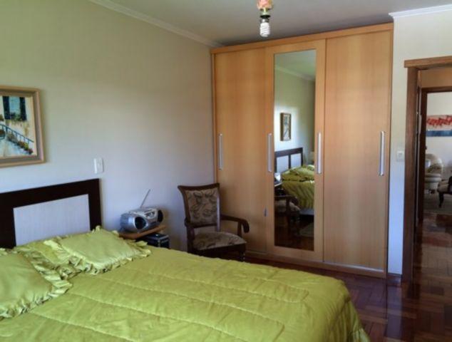 Jardim das Araucárias - Apto 3 Dorm, Menino Deus, Porto Alegre (80838) - Foto 12
