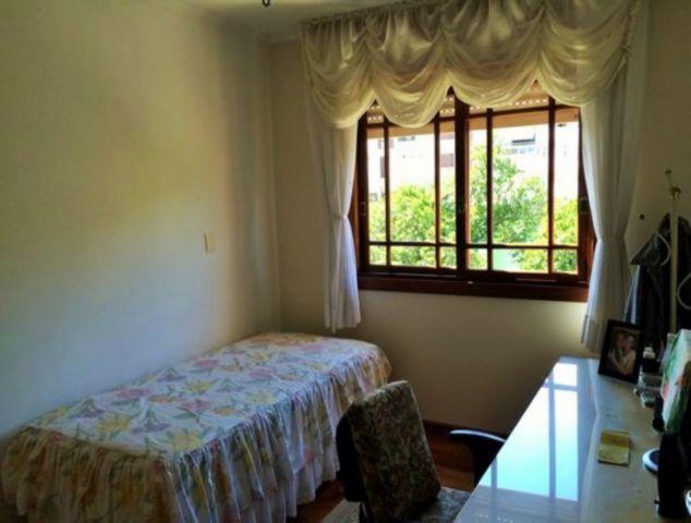 Jardim das Araucárias - Apto 3 Dorm, Menino Deus, Porto Alegre (80838) - Foto 16