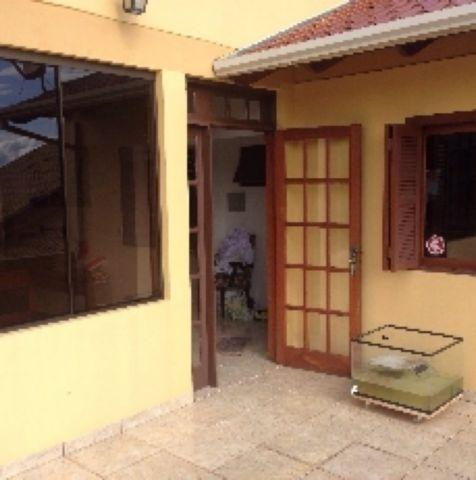 Casa 5 Dorm, Espírito Santo, Porto Alegre (80848) - Foto 6