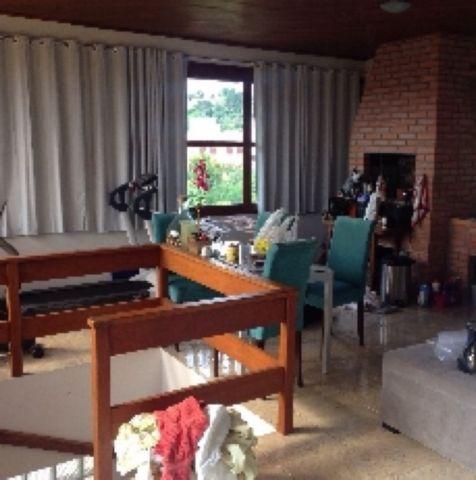Casa 5 Dorm, Espírito Santo, Porto Alegre (80848) - Foto 12