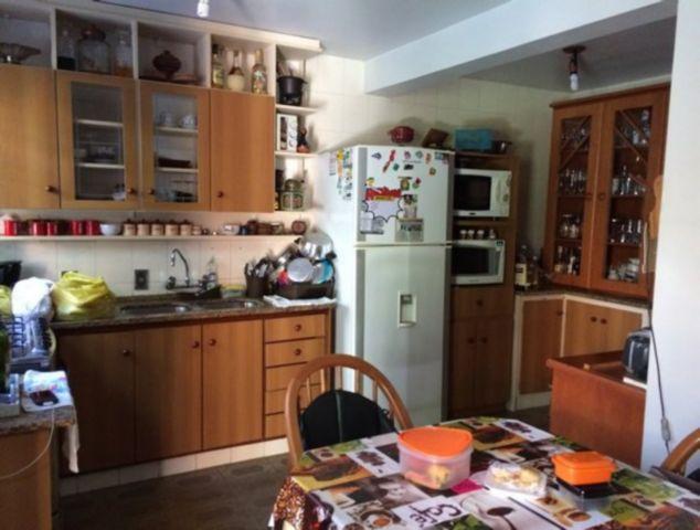 Casa 3 Dorm, Teresópolis, Porto Alegre (80849) - Foto 6