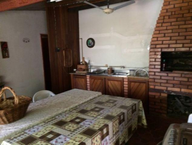Casa 3 Dorm, Teresópolis, Porto Alegre (80849) - Foto 10