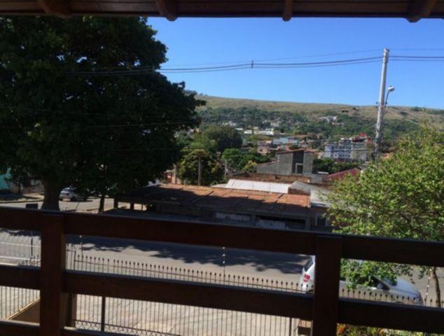 Casa 3 Dorm, Teresópolis, Porto Alegre (80849) - Foto 12